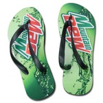 Flip Flops (Youth Medium)