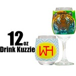 Full Color Drink Kuuzie